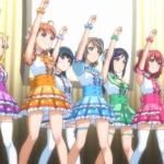 みんなで決める2017秋アニメOP・ED主題歌ランキング!おすすめアニソン14選も