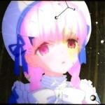 Fate/EXTRA7話の考察・解説!結局ありすは何者だったの?