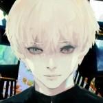 東京喰種:re(トーキョーグールアニメ3期)感想・考察・解説記事まとめ