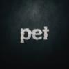 【アニメ】pet13話(最終回)感想・考察・解説!続編2期の可能性と登場人物のその後【ペット】