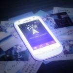 【アニメ】マギアレコード(マギレコ)8話感想・考察・解説!灯花の言う『四人』の意味とは【ネタバレなし初見】
