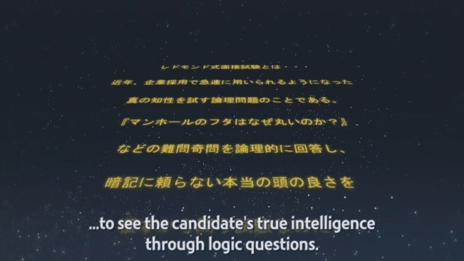 George Lucas, you don't know what you started.
