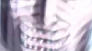 snapshot20081221203757