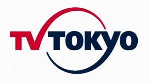 tv_tokyo.png