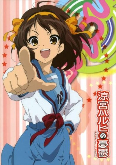 haruhi-suzumiya-official-artwork-0148.jpg