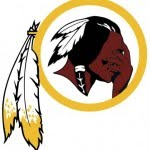 redskins-facepalm2