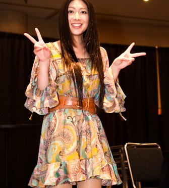 NYAF 2010: Spotlight on Chihara Minori Transcript