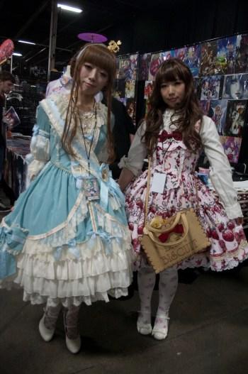 fashion btssb (1 of 1)