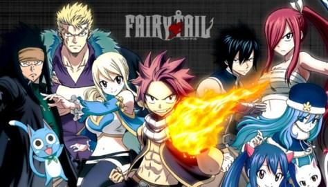 fairytail2