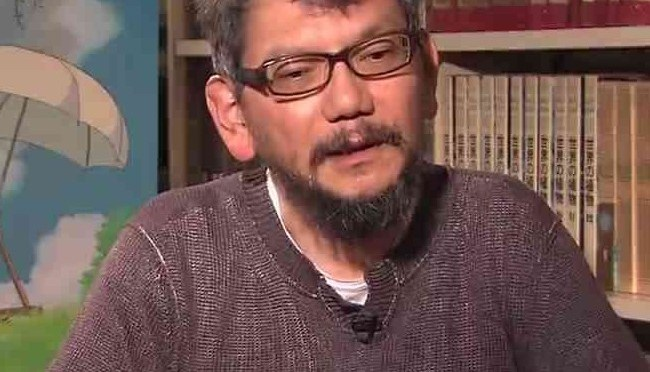 The Anno Age: Moving On From Hideaki Anno (Part 2)
