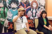 AnimeExpo2016_104