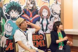 AnimeExpo2016_106