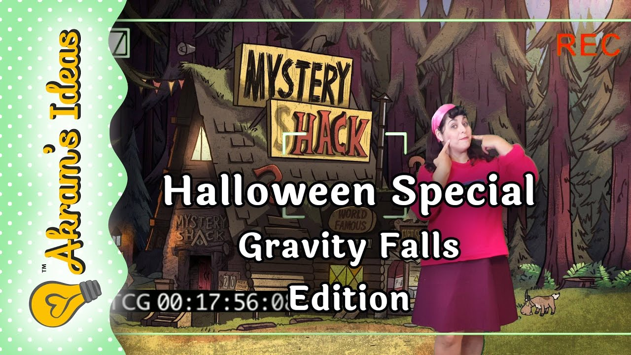 homemade gravity falls mable pines halloween costume - anime dumpling