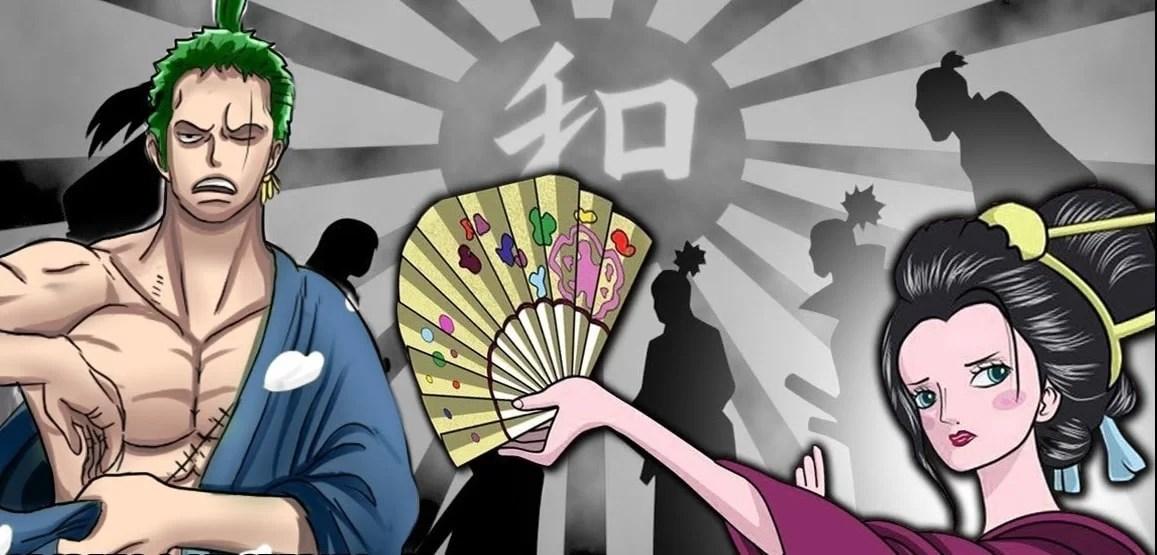 مانجا ون بيس 928 One Piece مترجم