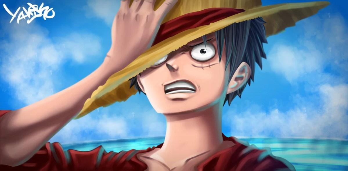 مانجا ون بيس 929 One Piece مترجم