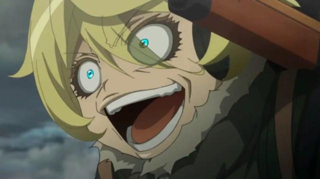 Saga_of_Tanya_the_Evil_evil anime MC