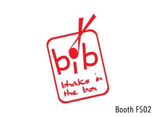 Exhibitor: Bhaks In The Box