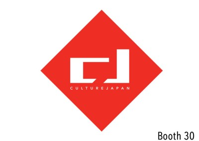 Exhibitor: Culture Japan