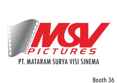 Exhibitor: MSV Pictures