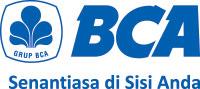 exb_bca