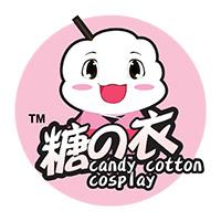 exb_candy