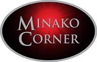 exb_minakocorner