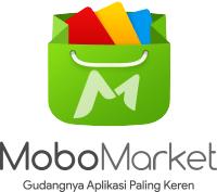 exb_mobomarket