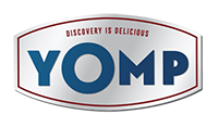 exb_yomp