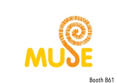 Exhibitor: MUSE