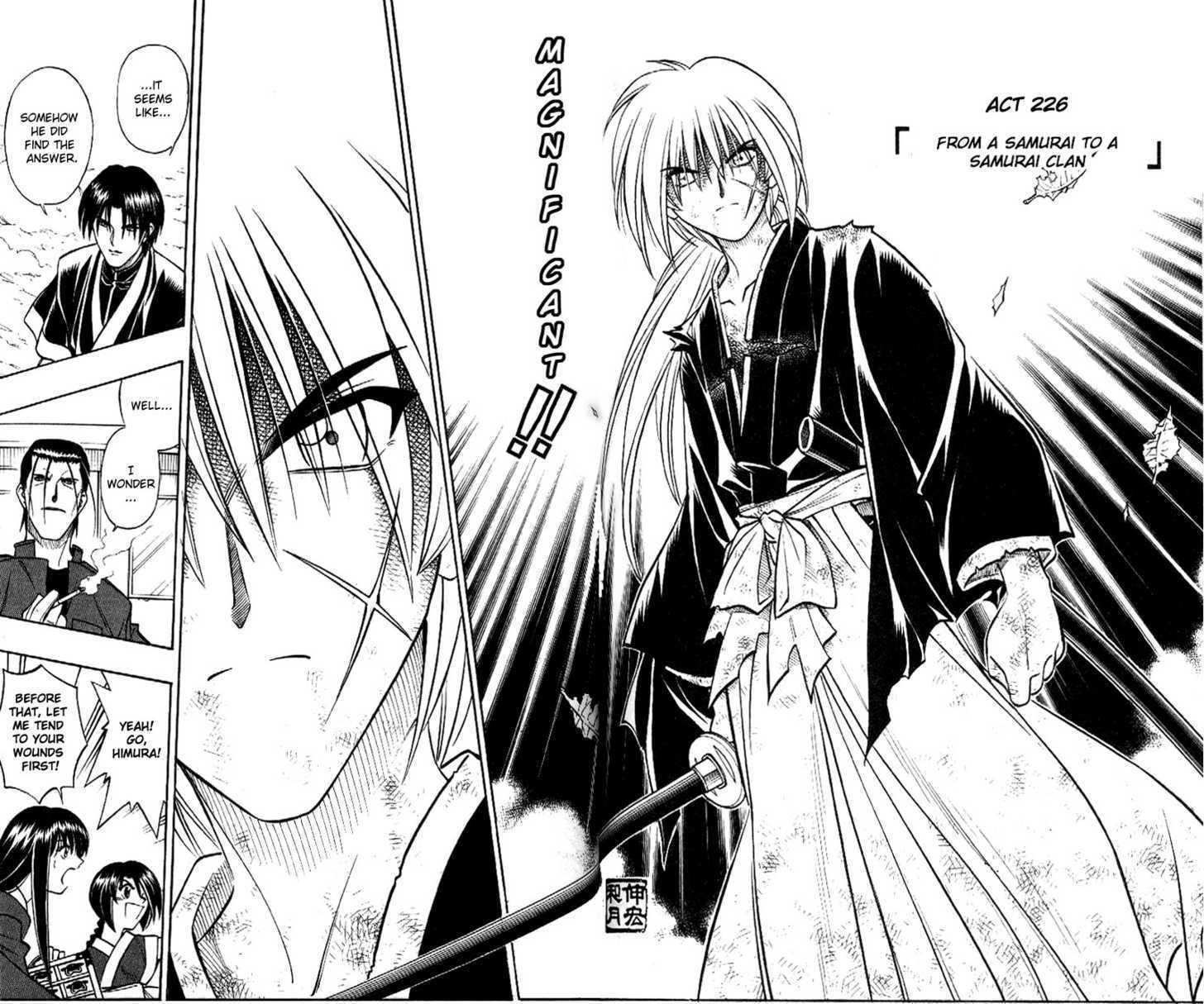 Anime Giapponesi Lo Specchio Del Mondo Reale