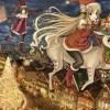 Julen 2013 – God 23 december!