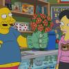 """Comic Book Guy fra """"Simpsons"""" gifter sig med en mangaka"""