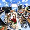 4 af 10 japanere anser sig selv for otaku