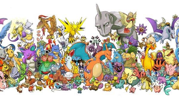 AIOdense - Fredag 26 august: Alt godt fra Pokemon