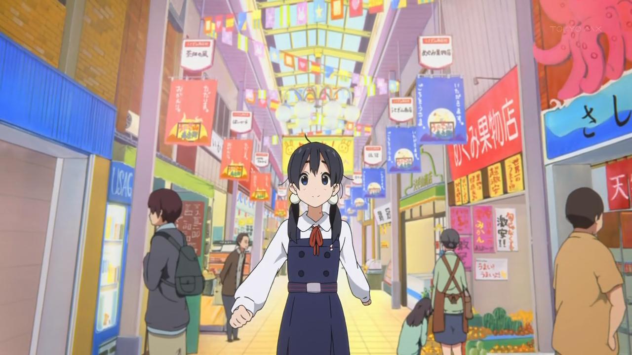 køb manga i danmark