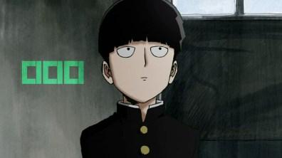 69. Mob Psycho 100