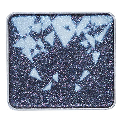 Yuri on Ice - Eyeshadow: Yuri Darkblue