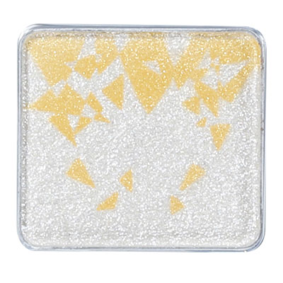 Yuri on Ice - Eyeshadow: Yurio Clearshine
