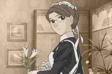 13. Emma (Emma: A Victorian Romance) – 68