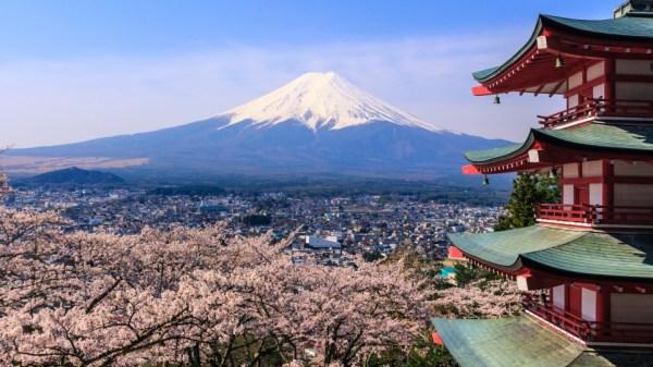 AIOdense – Fredag 22 juni 2018 – Rejsevlogs i Japan