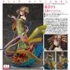 Kasane Teto: Yoshiwara Lament Ver. 1/7 Figur