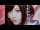 Wagakki band / 細雪 (tynd sne) musik video - ny version -