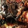 Attack on Titan live action film får samme instruktør som It