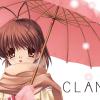 Spilfirmaet Key donerer 10 millioner yen til Kyoto Animation