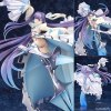 Fate/Grand Order Alter Ego/Meltlilith