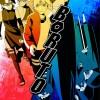 Boruto udskyder ny afsnit på grund af COVID-19