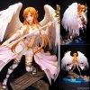 Sword Art Online Alicization Asuna -Healing Angel Ver-