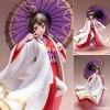 KONOSUBA -God's blessing on this wonderful world!- Legend of Crimson Megumin -Shiromuku-
