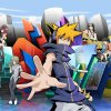 The World Ends with You anime kommer i 2021