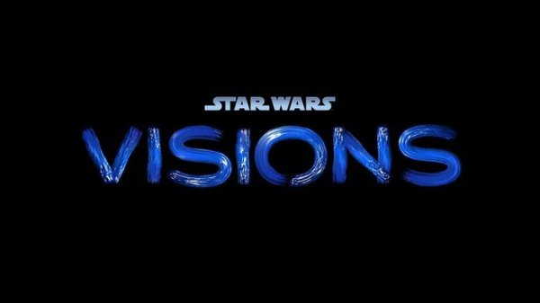 Anime nyheder: Evangelion, Fate, Gintama, Jobless Reinkarnation, Star Wars